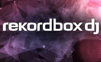 Rekordbox 4.0.8