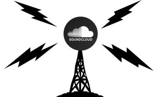 SoundCloud Stations