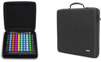 UDG Creator Launchpad Pro Case