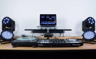 SoundSwitch 1.0