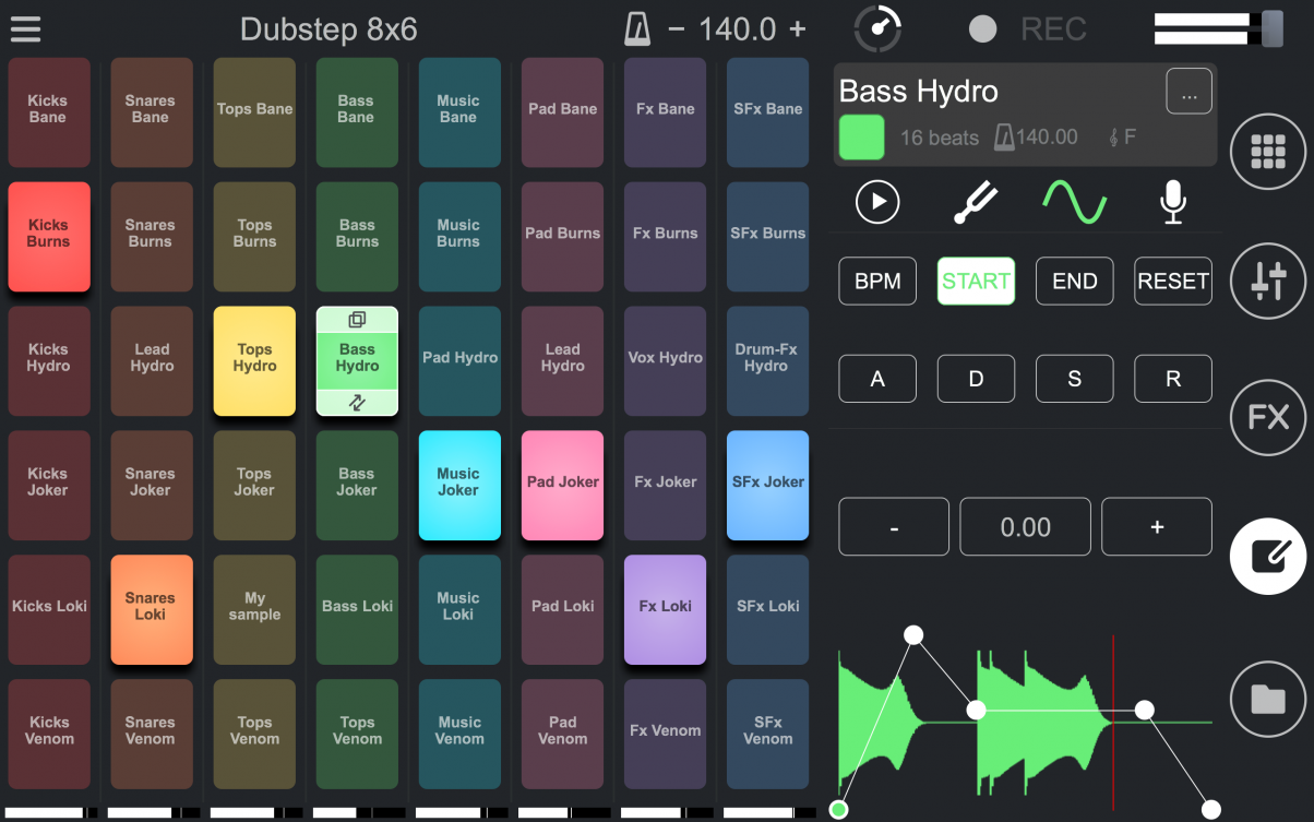 Remixlive Arrives For PC, Updated For Mac - Digital DJ Tips