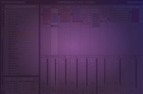 Music Production for DJs - Digital DJ Tips