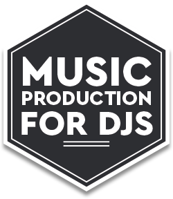 Music Production for DJs