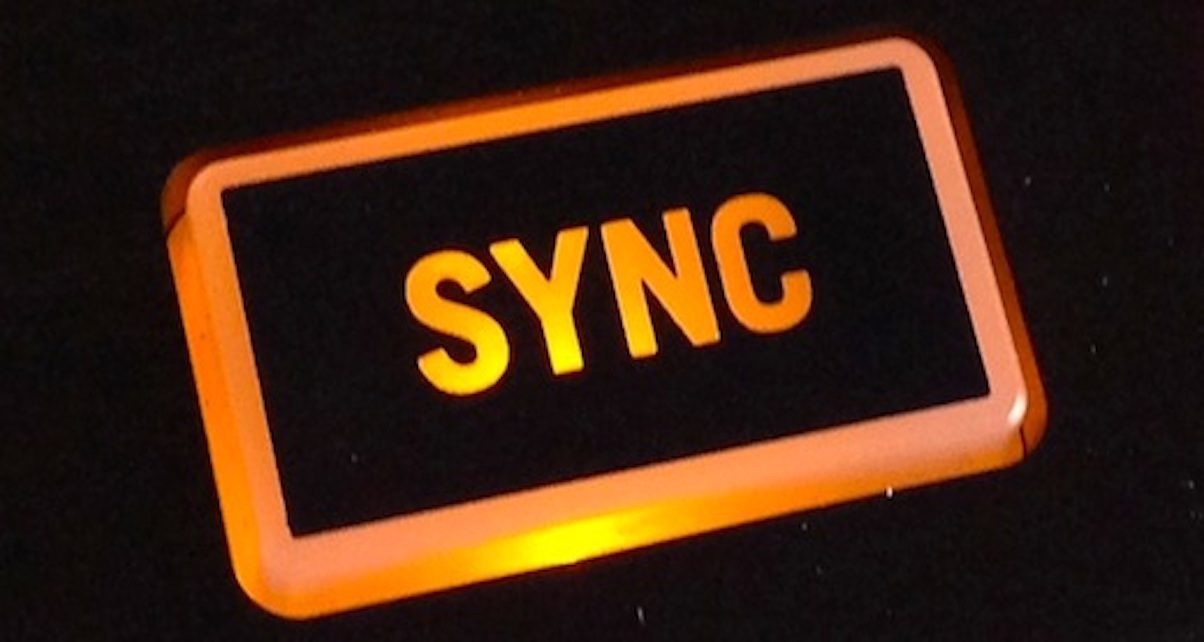 Your Questions: Do Pro DJs Use Sync When Recording Mixes?