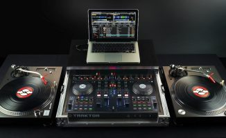dvs-digital-dj-tips