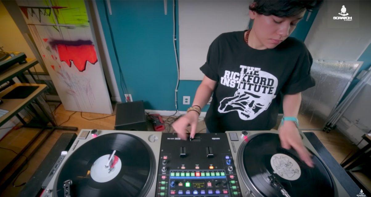 DJ-Perly-Drive