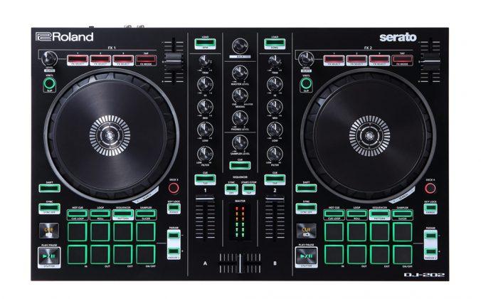 DJ-202-smaller
