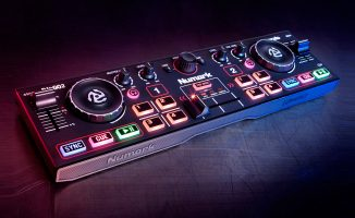 Numark-DJ2GO2-Brighter-Main-Digital-DJ-Tips