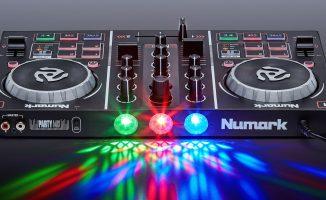 Party-Mix-Rear
