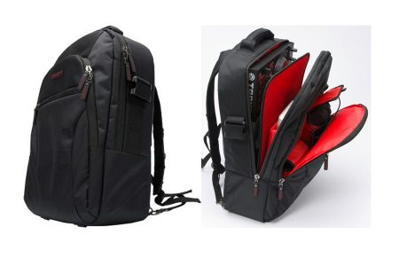 Magma Digi-Control Backpack XL