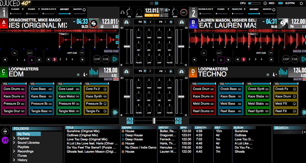 Image Result For Free Karaoke Software