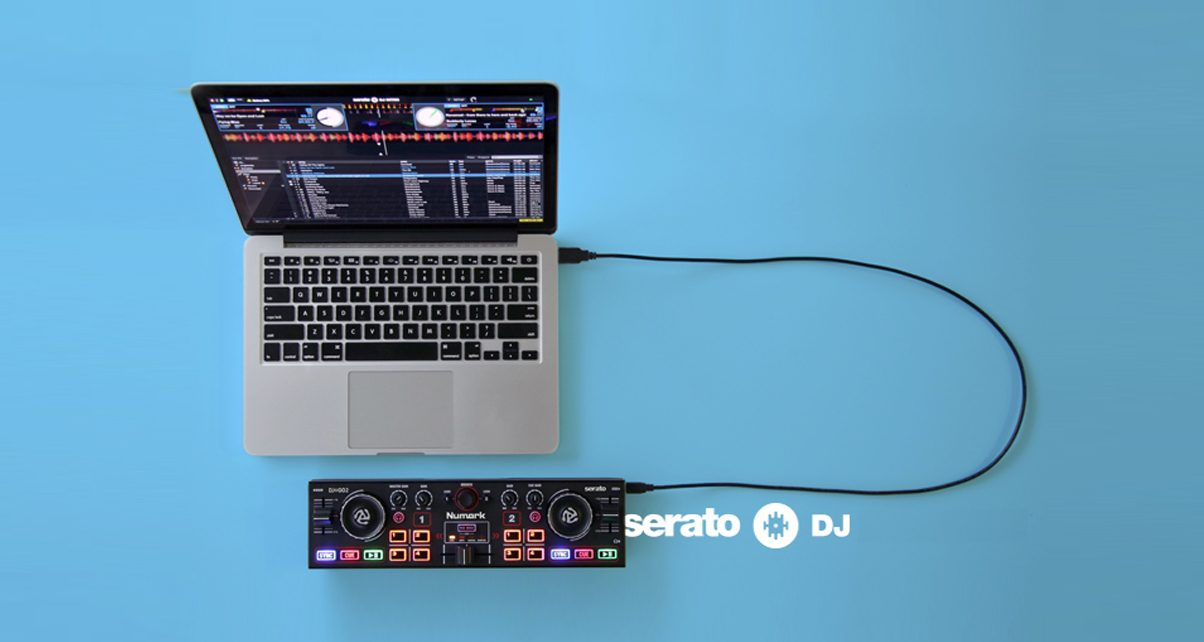 Serato-DJ-Digital-DJ-Tips