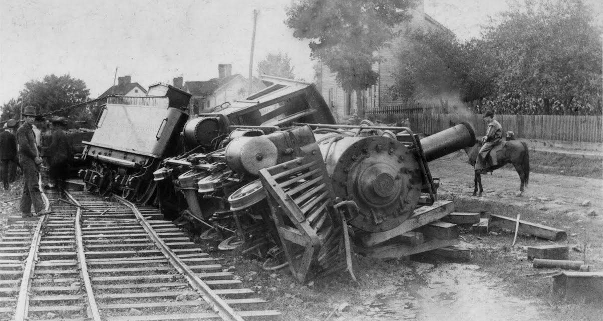 trainwreck-digital-dj-tips-1204x642.jpg