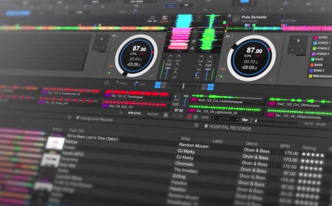 Rekordbox-DJ-Main1