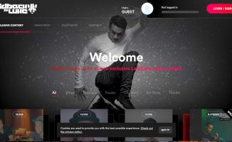laidback-luke-home-digital-dj-tips1