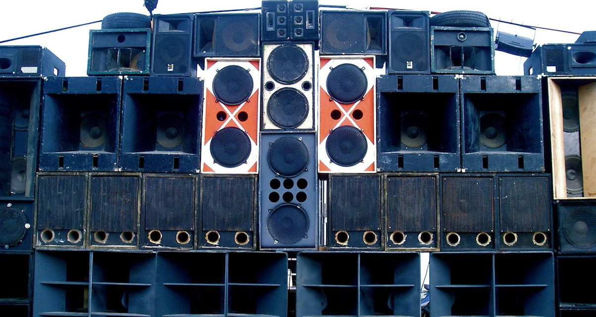 dj 5000 watts songs free download
