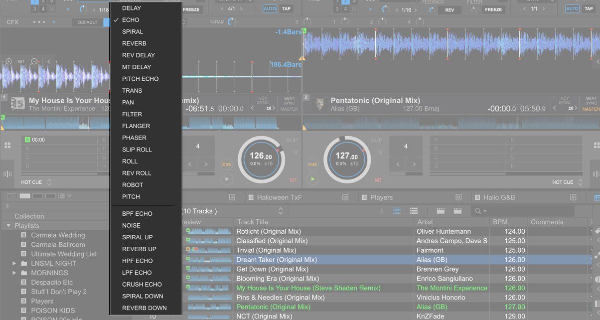 Rekordbox 5 0 Software Review - Digital DJ Tips