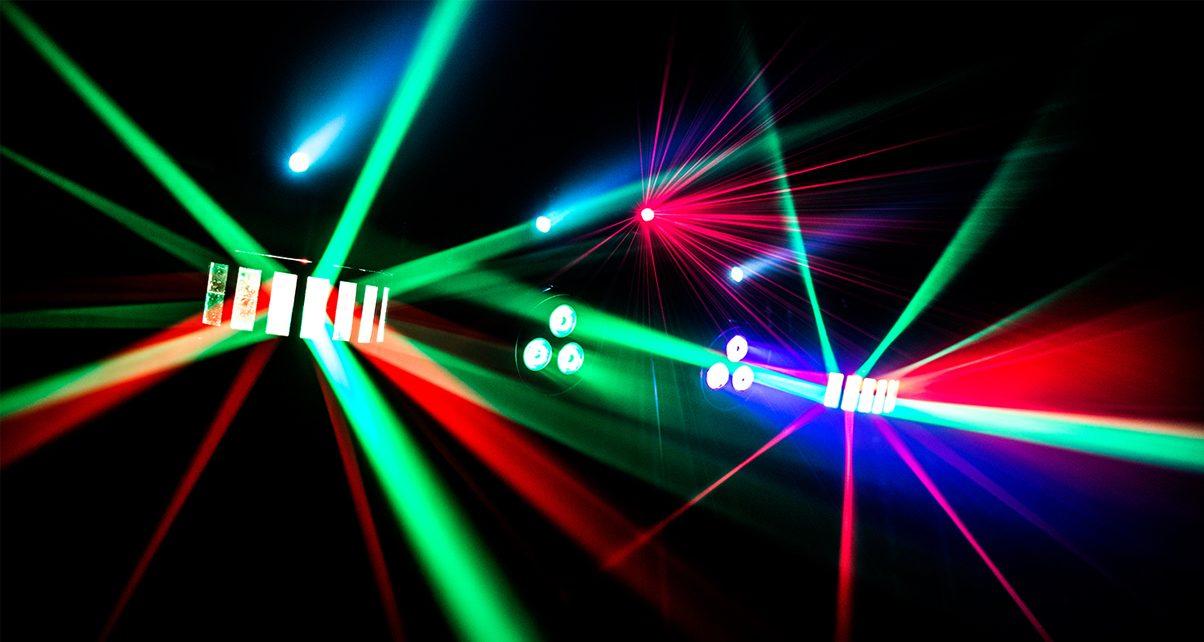 Lighting-FX