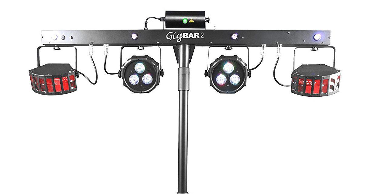 Gigbar2-Chauvet-DJ