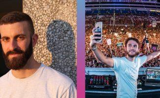 DJing-Friday-Five
