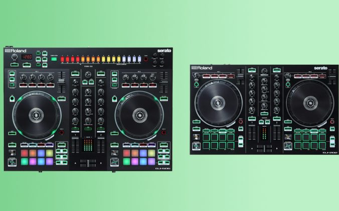 Serato-DJ-199