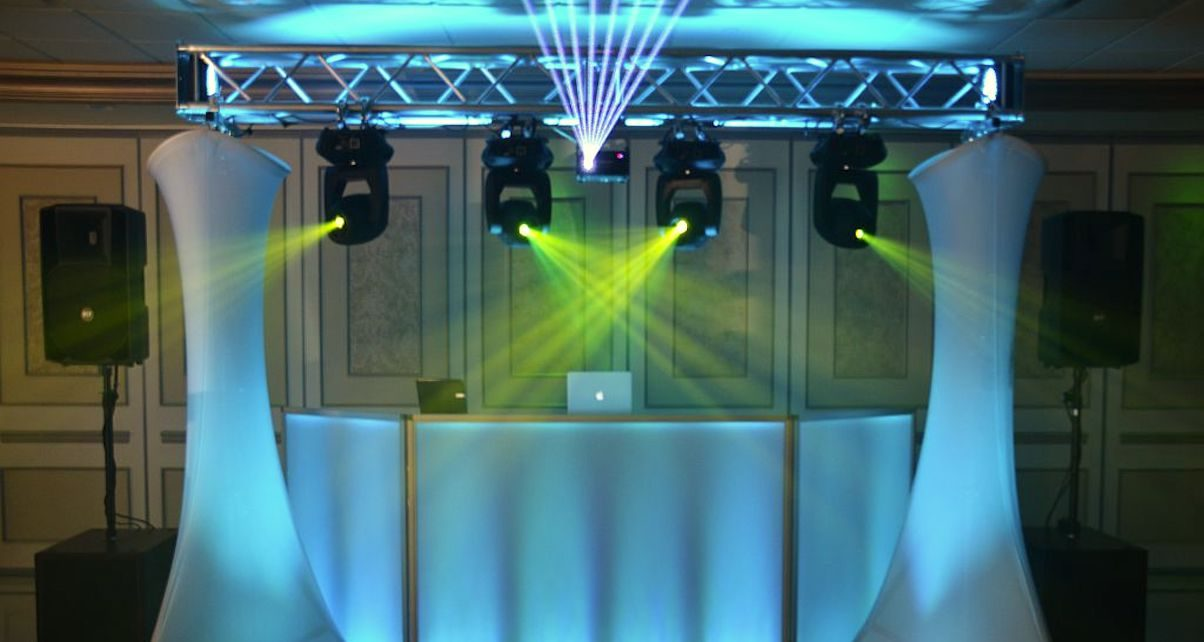 How To Charge Higher Fees For Your Mobile DJ Gigs - Digital