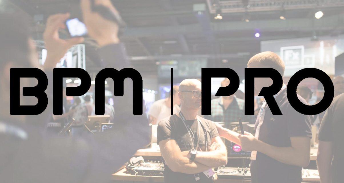 BPM-PRO