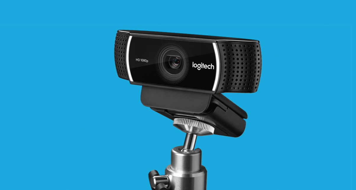 Your questions what usb camera for live streaming for Camera streaming live
