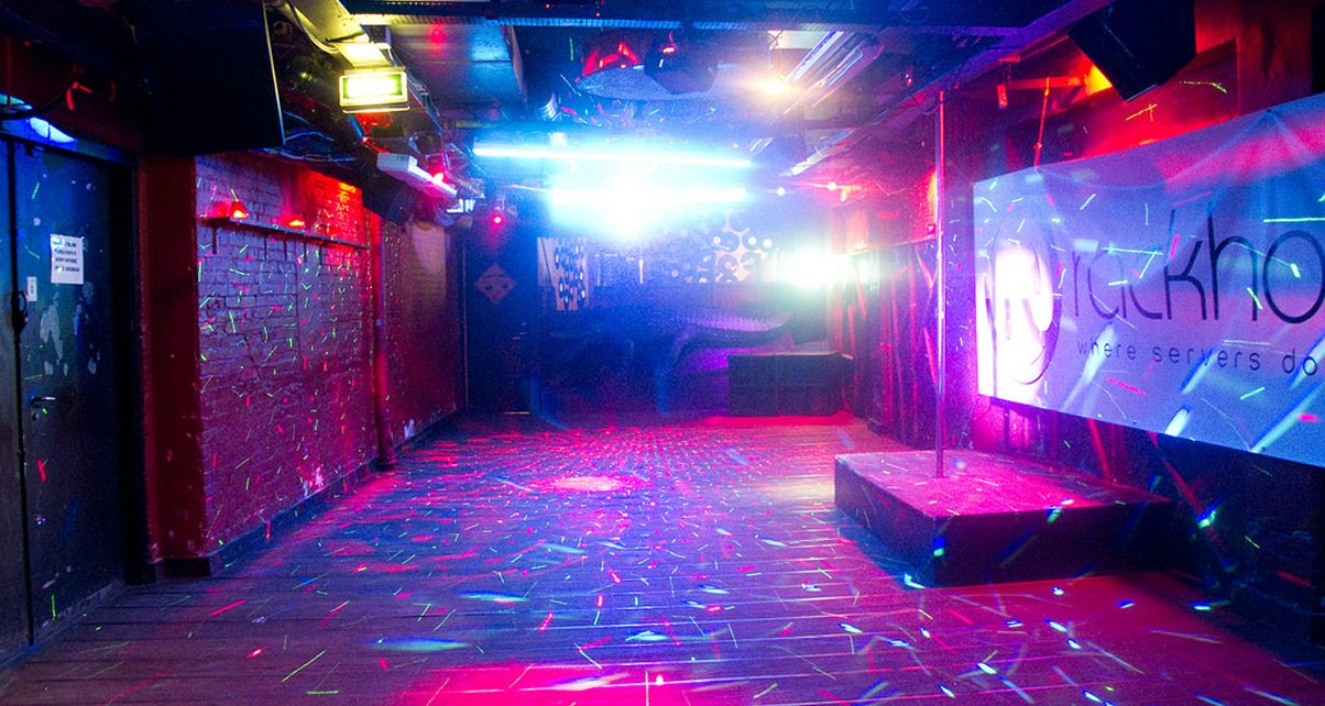 7 sneaky ways to fill dancefloors digital dj tips dont be daunted by an empty dancefloor especially if its early in the evening rather see it as a challenge that is possible to overcome at every gig solutioingenieria Images