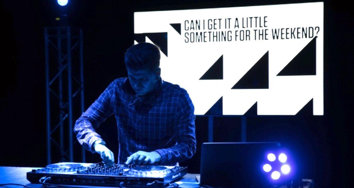 Rekordbox 5 1 Lets You Mix Lyric Videos - Digital DJ Tips