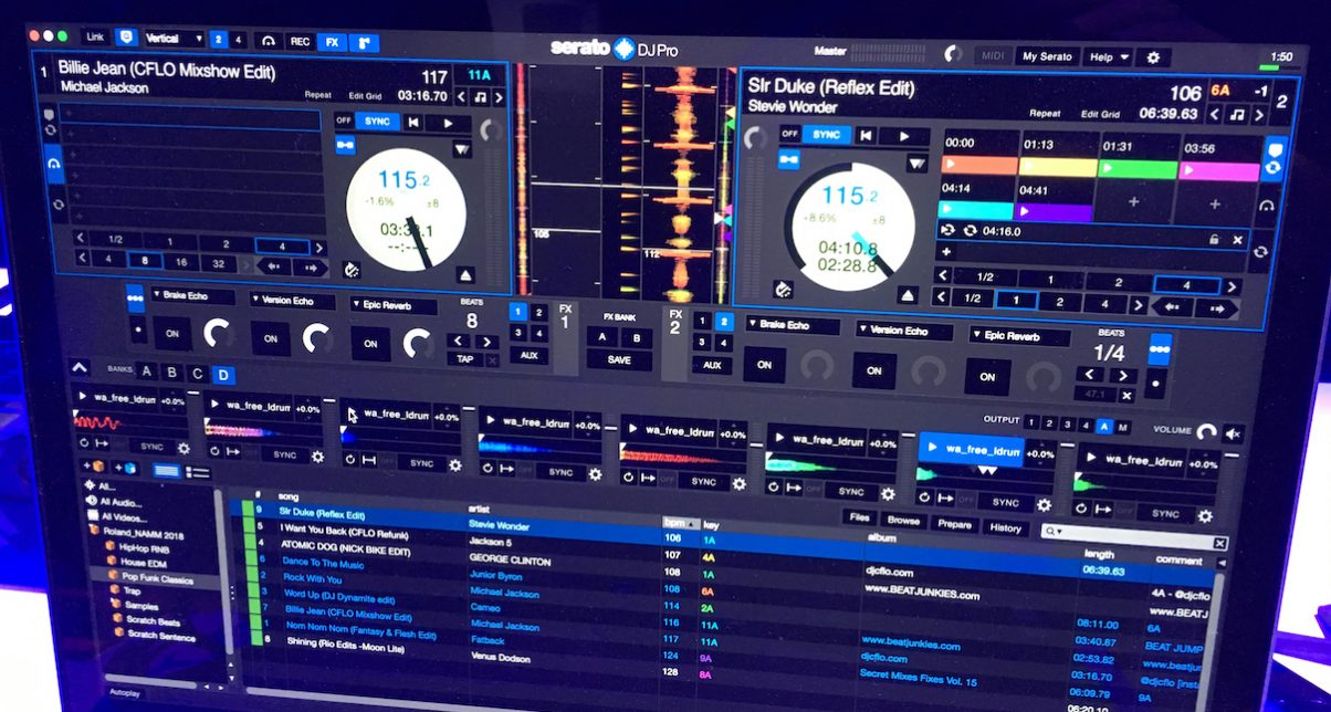 Serato-DJ-Pro-Digital-DJ-Tips-Exclusive