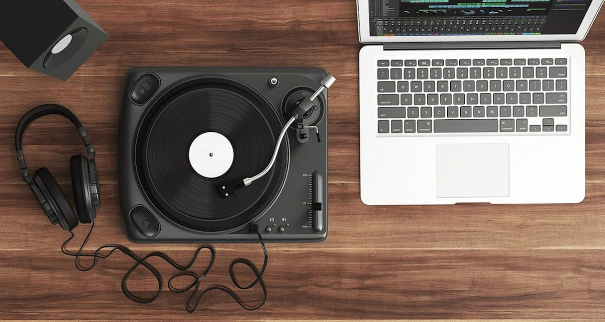 ikea to sell its own range of turntables dj gear digital dj tips. Black Bedroom Furniture Sets. Home Design Ideas