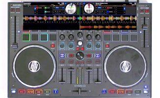 DJ Skill Sessions 6