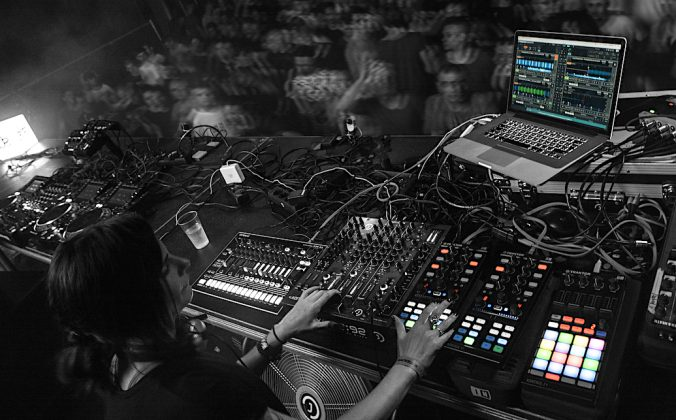 Traktor Pro To Be Discountinued