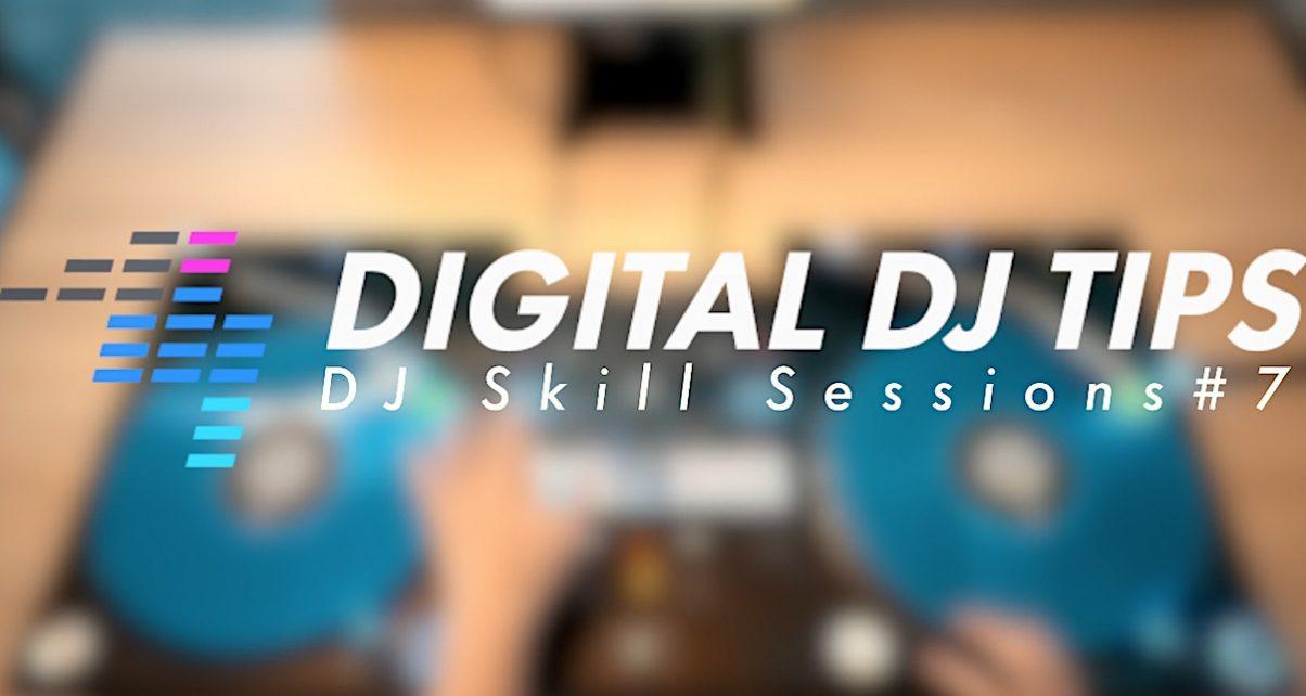 DJ-Skill-Sessions-7