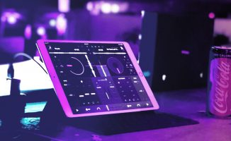 Roundup: 4 DJ Apps You've Probably Never Heard Of
