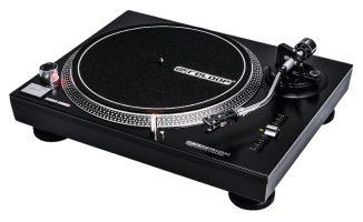 Reloop-RP-1200-MK2-Digital-DJ-Tips