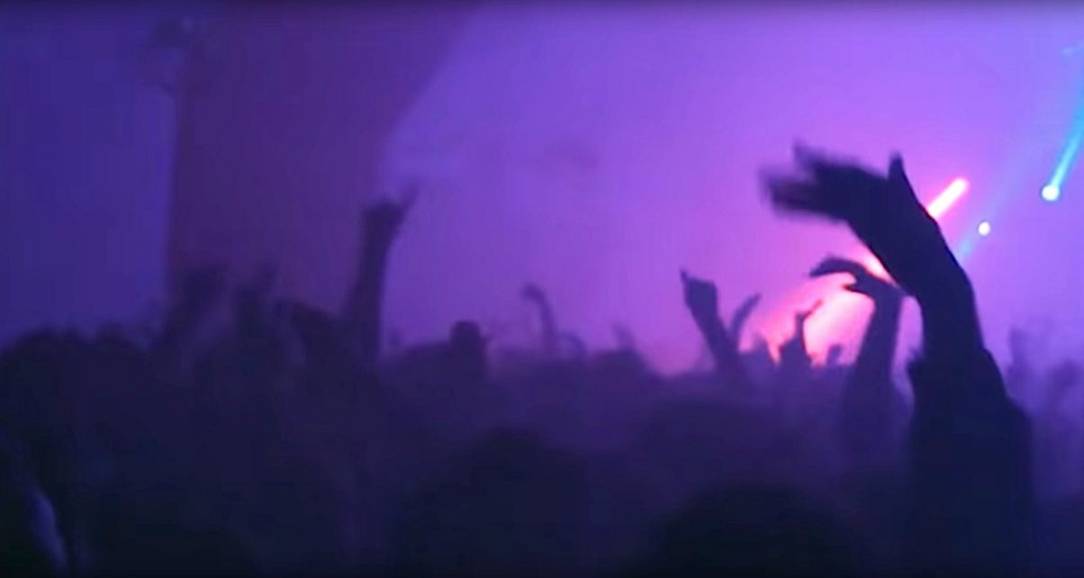 New Rave Documentary Highlights Power Of Music To Unite