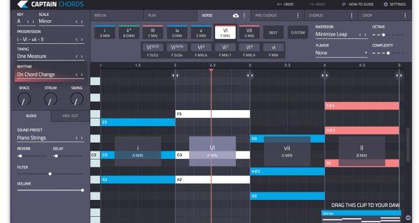 Captain Plugins Review - Digital DJ Tips