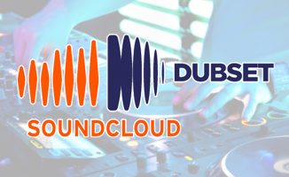 Bye Bye SoundCloud, Hello Apple Music - Digital DJ Tips