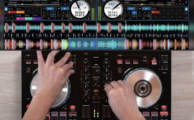 DJ-Skill-Sessions-35