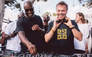 Pete-Tong-Friday-Five