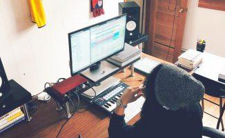 Bedroom-Studio-Main