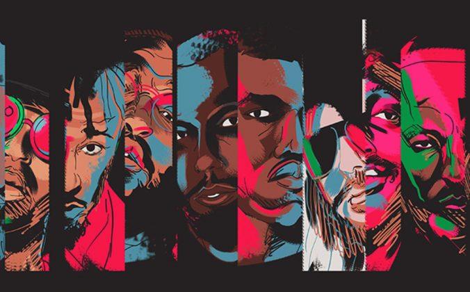 FF-Hip-hop