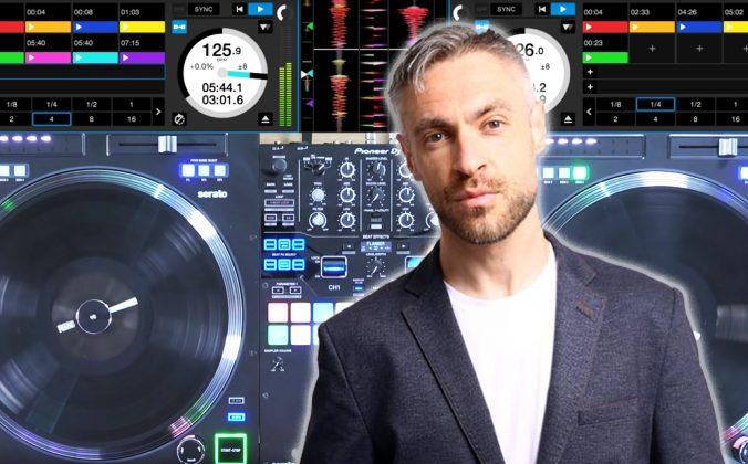 DJ-Rasp-Main