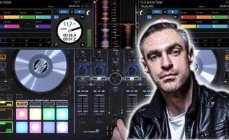 DJ-Rasp