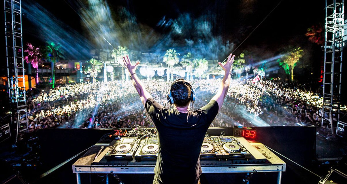 What's Your Biggest DJing Goal For 2019? - Digital DJ Tips