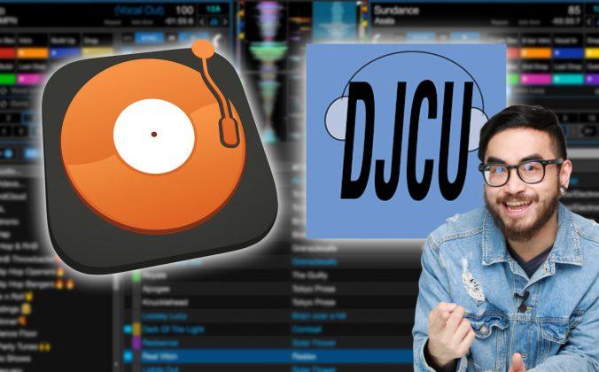new forum bugs - Digital DJ Tips