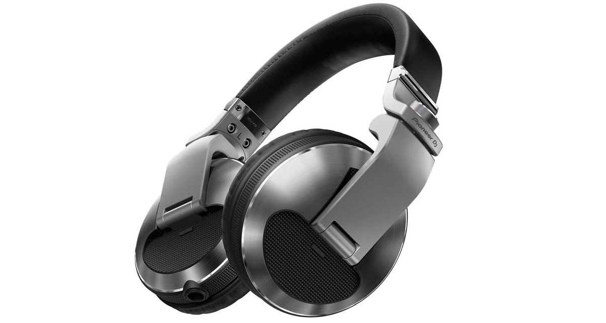 bc79f9fcf76 The Pioneer DJ HDJ-X10 is the newest pair of headphones in this list, and  it's one of the best out there today. The overall comfort and noise  isolation ...