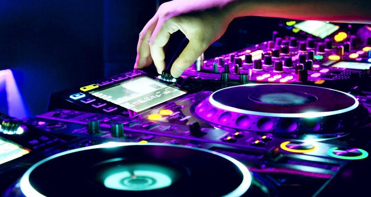 The 5 Steps To DJing Success, #3: Techniques - Digital DJ Tips
